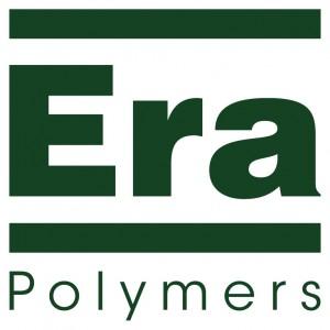 Era Polymers Logo2