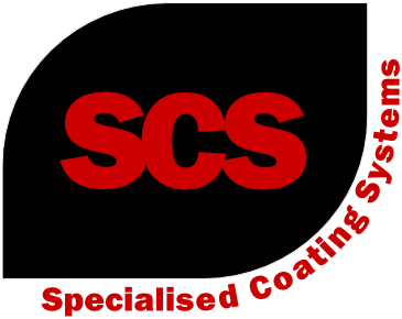 Specialised Coating Systems