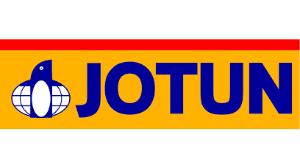 Jotun Logo 2