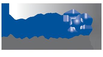 Pacific Urethanes Logo